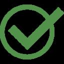 MoldPro LLC Reliable