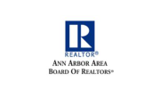 Ann Arbor Area Board of Realtors