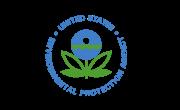 EPA Lead Certified Michigan