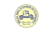 Milan Area Chamber of Commerce