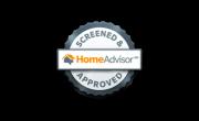 Site Advisor Logo
