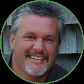 John DuBois MoldPro LLC
